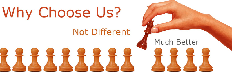 why-choose-us-banner-2