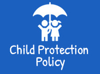 child-protection-policy